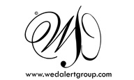 Wedalert Group, Nabatieh, South Lebanon, Planning and organizing Weddings